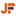 JENFLOOR: Laminate & Vinyl Flooring Installation Johor Bahru,JB