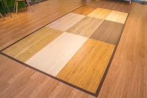 Jenfloor Flooring Showroom laminate flooring 12mm jb