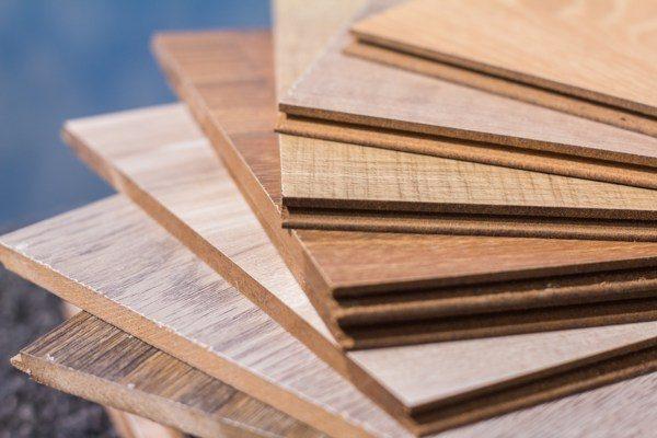 Jenfloorlaminate Vinyl Flooring Installation Johor Bahrujb