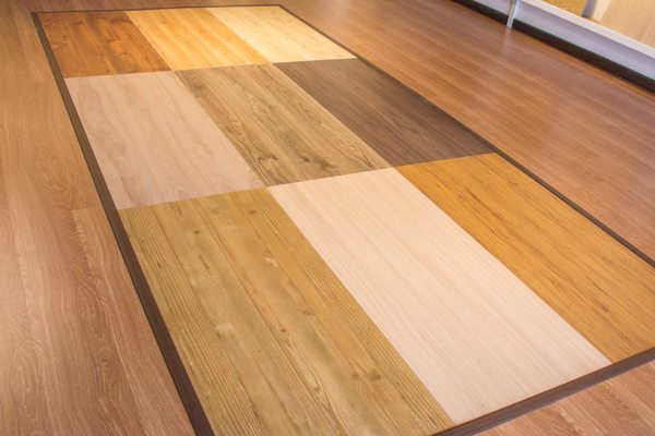 laminate flooring at jenfloor