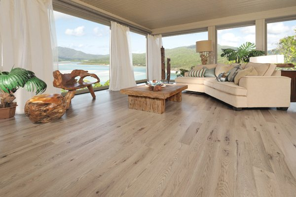 high quality luxury vinyl flooring home