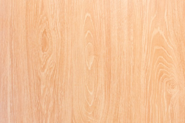 laminate flooring with oak wood grain
