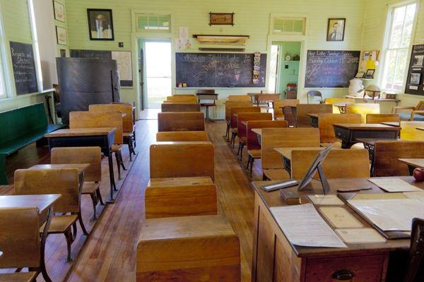 vinyl flooring for classroom