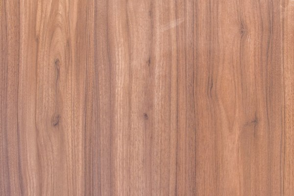 laminate flooring with walnut wood grain