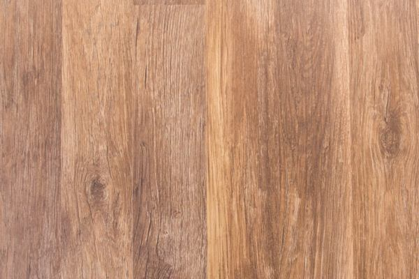 vinyl flooring looks like wood floor